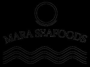 mara seafoods